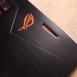輕、薄、VR 跑得動!ASUS ROG 首款 STRIX 高效能電競筆電 GL502 來囉! (含效能實測)