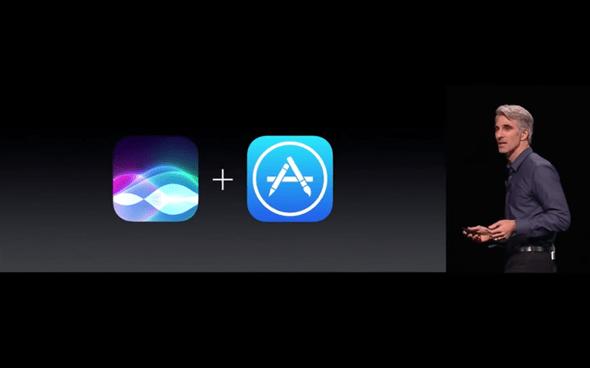 iOS 10 新功能大爆發,10大功能完整介紹 (含影片對照) 2016wwdc-106