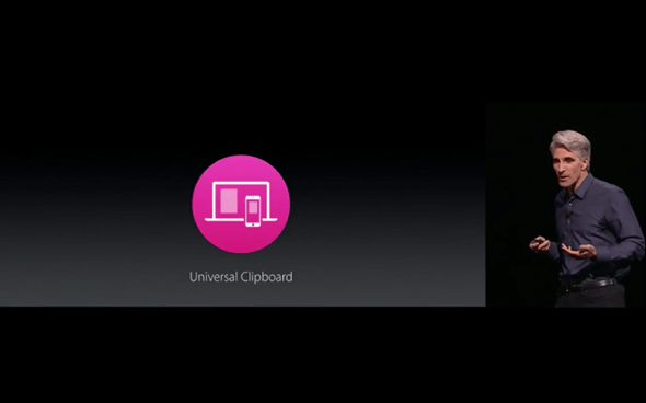 OS X再會,macOS Sierra 迎接新局,加入 Apple Pay、Siri,九月開放免費更新 2016wwdc-65