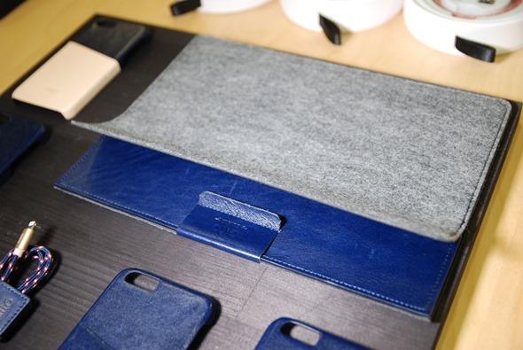 輕盈、獨一無二的專屬質感,alto 推出全新系列 iPad 皮套,還可當立架使用 DSC_0163