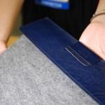輕盈、獨一無二的專屬質感,alto 推出全新系列 iPad 皮套,還可當立架使用
