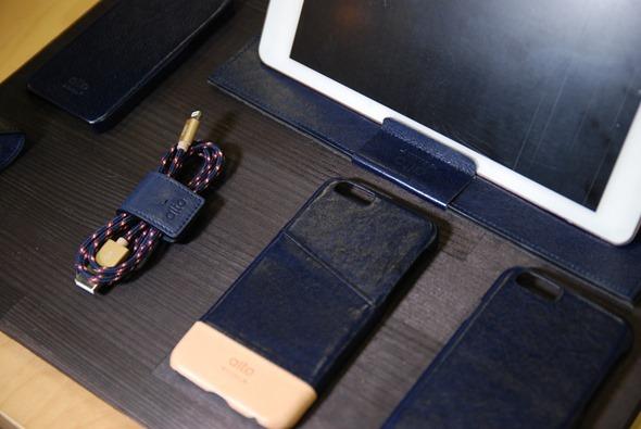 輕盈、獨一無二的專屬質感,alto 推出全新系列 iPad 皮套,還可當立架使用 DSC_0173