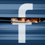 代誌大條!Facebook APP 會在背景監聽談話內容並推送相關廣告