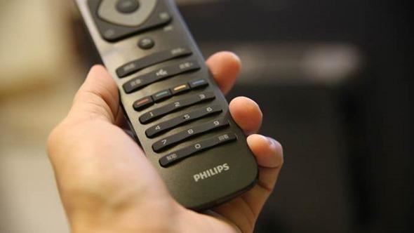 電視劇、動畫、電影看不完!PHILIPS 43吋低藍光智慧電視限降12,000元有找,再送DC立扇吹冷涼~ clip_image014-1