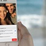 Facebook直播新增3項實用功能,直播主最愛的等候大廳預熱功能來了!