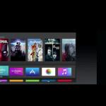 新tvOS能讓iPhone成為遙控器,增強的Siri語音指令連遙控器都可收起來了