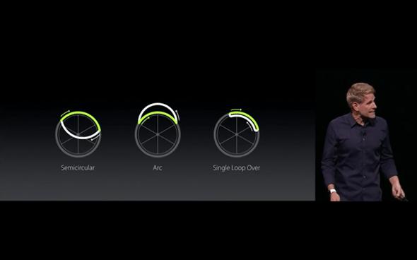 watchOS 3.0 推出多項新功能,可直接手寫中文回覆簡訊 image-4