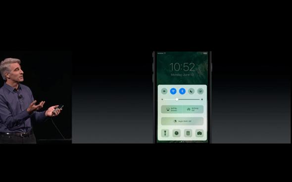 iOS 10 新功能大爆發,10大功能完整介紹 (含影片對照) image-42