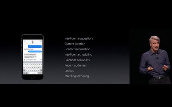 iOS 10 新功能大爆發,10大功能完整介紹 (含影片對照) image-47