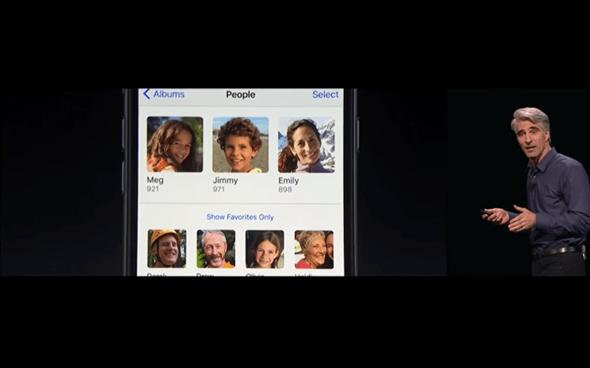 iOS 10 新功能大爆發,10大功能完整介紹 (含影片對照) image-48