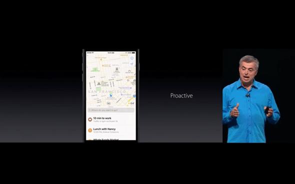 iOS 10 新功能大爆發,10大功能完整介紹 (含影片對照) image-52