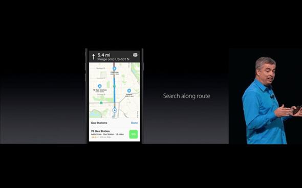 iOS 10 新功能大爆發,10大功能完整介紹 (含影片對照) image-53