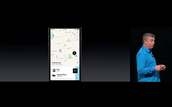 iOS 10 新功能大爆發,10大功能完整介紹 (含影片對照) image-55