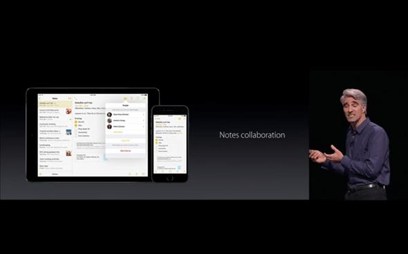 iOS 10 新功能大爆發,10大功能完整介紹 (含影片對照) image-68