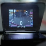 SmartHUD 智慧抬頭顯示器(EL-101),老車也能升級車聯網頂級配備