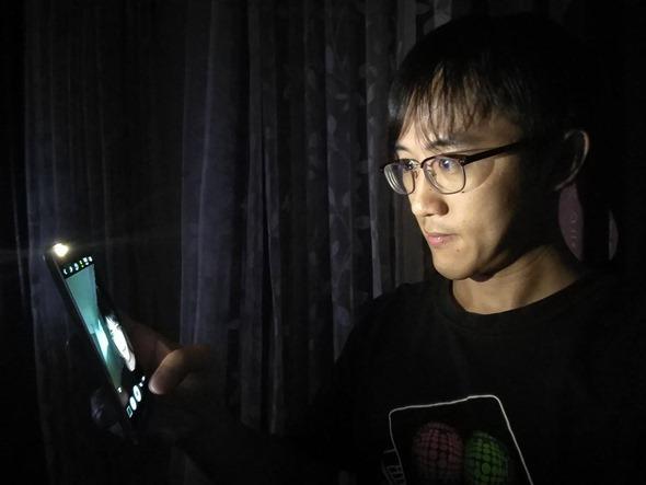 Samsung Galaxy J5/J7(2016)再升級,金屬邊框、超大光圈、S Bike行車安全模式,超值登場 image018