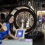 體驗國家級的新科技,「解密科技寶藏」活動正式開催!