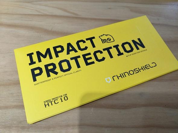 超耐摔!HTC 10專用犀牛盾防摔邊框保護殼(內有實測影片) 13580444_10207749772076372_1988526700095942550_o