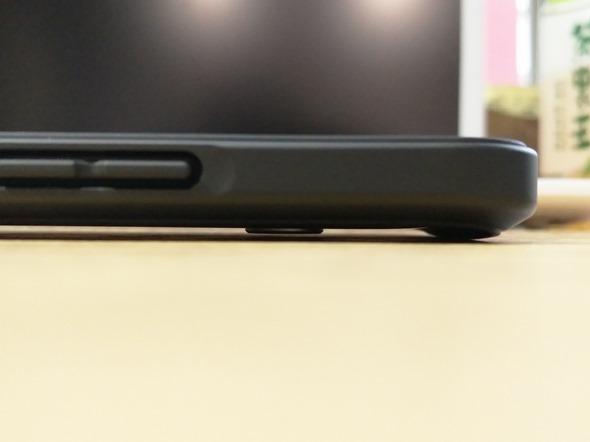 超耐摔!HTC 10專用犀牛盾防摔邊框保護殼(內有實測影片) 13584802_10207749691874367_1606318501568229114_o