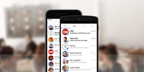 Facebook Messenger 聊天機器人加入更多互動功能,自動化客服不再是夢想 2x1-590x296