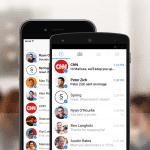 Facebook Messenger 聊天機器人加入更多互動功能,自動化客服不再是夢想