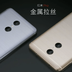小米正式發表紅米Pro,搭載雙鏡頭打造硬體級景深效果,售價人民幣 1,499 元起