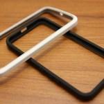超耐摔!HTC 10專用犀牛盾防摔邊框保護殼(內有實測影片)