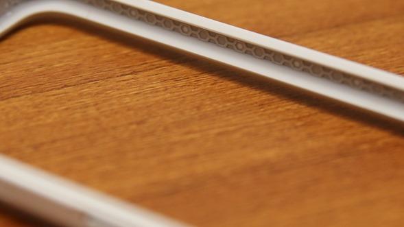 超耐摔!HTC 10專用犀牛盾防摔邊框保護殼(內有實測影片) IMG_3566