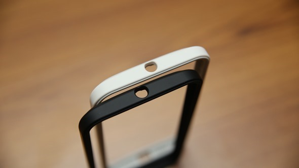 超耐摔!HTC 10專用犀牛盾防摔邊框保護殼(內有實測影片) IMG_3582