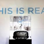HTC VIVE 與電信夥伴齊聲開賣,7/15 起實體通路開始販售