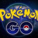 觀點/《Pokémon GO》拯救任天堂? 可能不是那樣