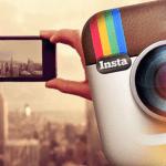 教你把 Instagram 的 App logo 換回舊的版本 (iOS,免JB)