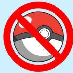 FB上太多Pokemon GO訊息,這個套件幫你一次隱藏