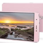 打造真極致,華碩旗艦手機 ZenFone 3 正式發表,一線大廠要小心了!