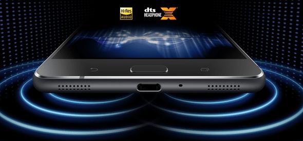 打造真極致,華碩旗艦手機 ZenFone 3 正式發表,一線大廠要小心了! image-20