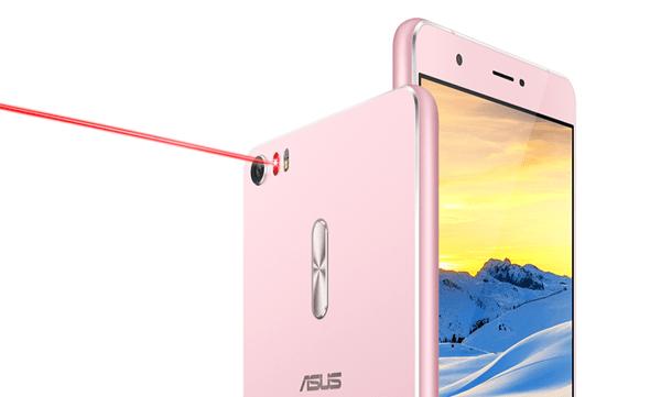打造真極致,華碩旗艦手機 ZenFone 3 正式發表,一線大廠要小心了! image-21