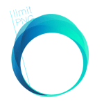 LimitPNG 圖片無損壓縮軟體,將PNG圖壓縮到極致