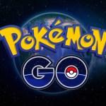 Pokemon GO 下載與初新教學,出門捕抓奇寶貝吧!