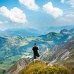 登山老手、新手必備 APP - 「台灣步道」,全台登山步道最新消息都在這裡!