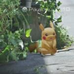 《Pokémon GO》依靠的不是 AR,是與故事結合的「投入感」及「回憶」