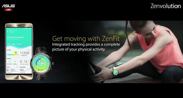 """""""珍""""的好美! ZenWatch 3 準備上市了! %E5%9C%96%E7%89%87-11-4"""