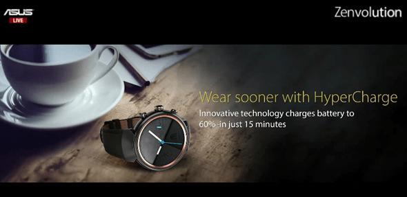 IFA 2016/ASUS 首款圓形智慧錶 ZenWatch 3 耀眼登場 %E5%9C%96%E7%89%87-12