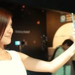 三星最強旗艦 Galaxy Note 7 正式發表上市,今天開始預購!