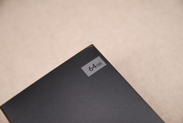 全機防水搭載!具備虹膜辨識、S Pen 功能再強化:SAMSUNG Galaxy Note 7 實用性完整大評測 DSC_0055