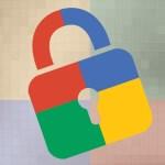 防堵帳號入侵,Google針對Android裝置推出「新裝置登入帳號」提醒通知