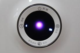 開箱/飛利浦空氣清淨機(AC4014),自動偵測空氣品質保持室內空氣最佳狀態 IMG_4047-1