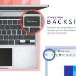 讓 Chrome 返回鍵起死回生,Google 推出專門套件幫你