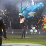 Pokemon GO 正式推出更新,新增寶可夢鑑定功能