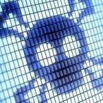 重要!Dropbox被駭,6800萬帳號資料流出網路(查詢與解決方法)