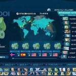 Pokemon GO了無新意?這些更新後勢必造成全新轟動